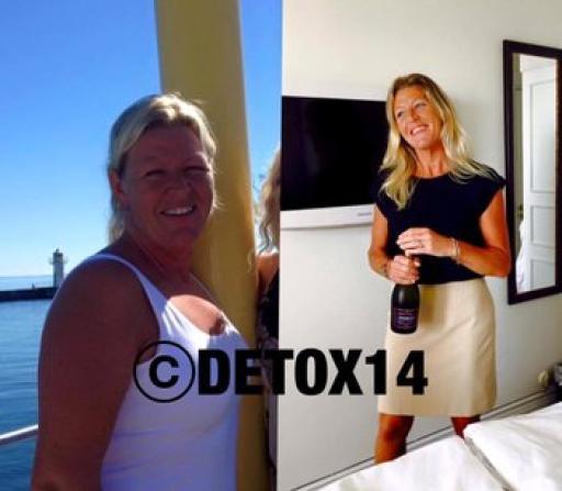 Detox14-3.jpg