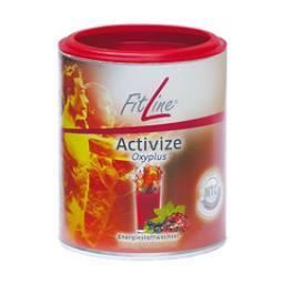 Activize.jpg